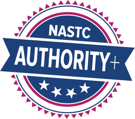 nastc authority