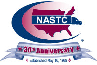 New Authority | NASTC - Safety & Compliance