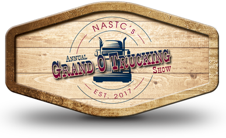 Home | NASTC - The National Association of Small Trucking